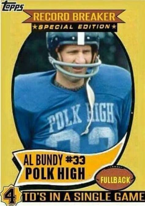 Al Bundy Memes - best 25 al bundy ideas on pinterest married with children peggy married with children and