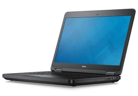 dell latitude  laptop drivers  windows