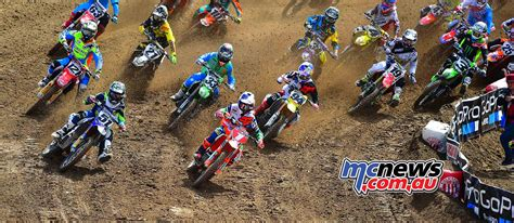 ama motocross standings ken roczen dominates hangtown ama mx mcnews com au