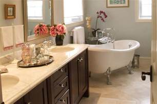 bathroom interior ideas for small bathrooms small bathroom decorating ideas interior design ideas