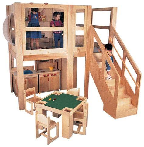40 best preschool cubbies images on preschool 727 | 16f687a9cca3727473bbfd9831b0ae78 preschool furniture preschool classroom