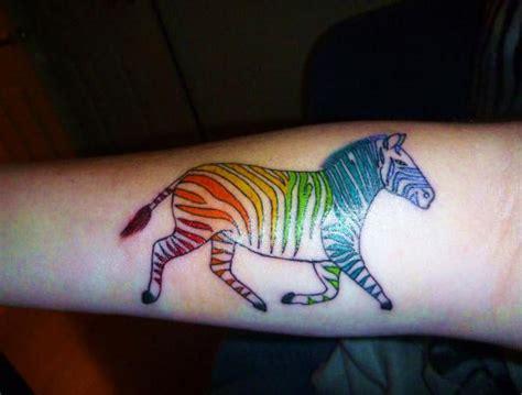 Heart On Sleeve Tattoo Ideas