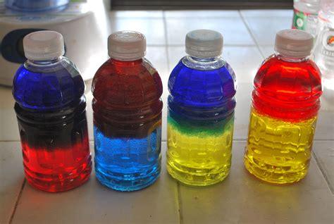 sensory bottles for preschool best 25 sensory bottles preschool ideas on 706