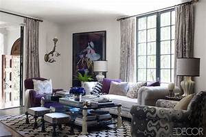 ethnic cottage decor living roomsrooms to live in With decorative pictures for living room