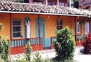 Foto de Amagá, Antioquia, Colombia