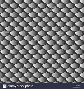 Snake Skin Texture Vector | www.imgkid.com - The Image Kid ...