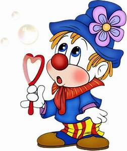 611 best clowns images on Pinterest   Clowns, Acrylics and ...