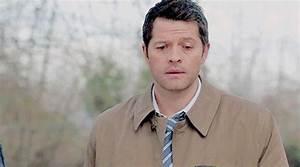 Misha Collins - Misha Animations #18: Because Misha gif's ...