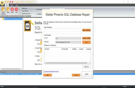 Download phoenix service software windows 7   tantastmuskni