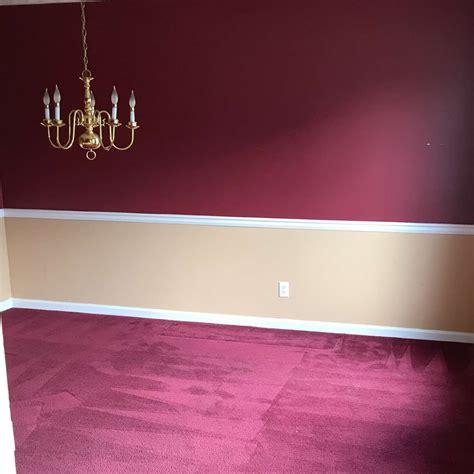living room burgundy bedroom walls comforter set