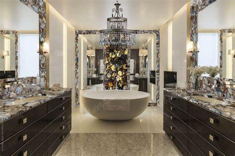 Luxus Badezimmer Fliesen by Atena Achat Agate Badezimmer Luxus Fliesen Design Zusammen