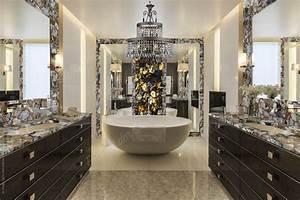 Bad Luxus Design : edel sei der stein atena achat harmonie in edelstein als sch pferische idee ~ Sanjose-hotels-ca.com Haus und Dekorationen