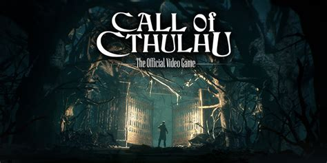 call  cthulhu jeuxvideocom