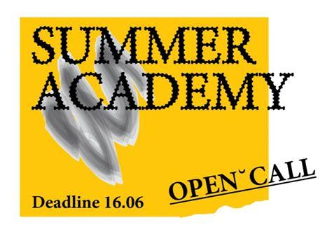 Vasaras akadēmija Norvēģijā - Zemgales NVO centrs