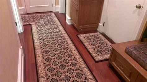 shaw flooring kansas city custom area rugs kansas city oriental traditional and contemporary