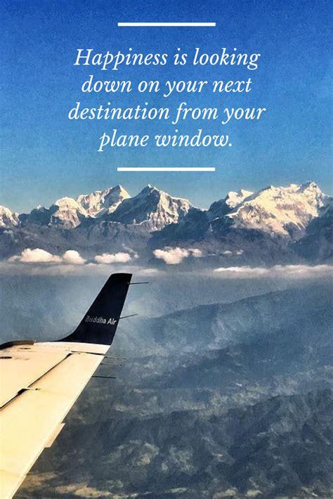 travel travelquotes lemon  ginger vacation rental