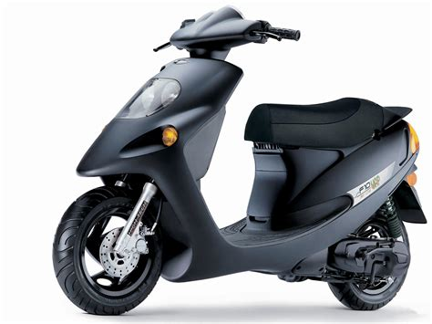 Benelli Motobi 152 Wallpaper by 2005 Malaguti F10 Wap 50 Scooter Pictures Insurance Info