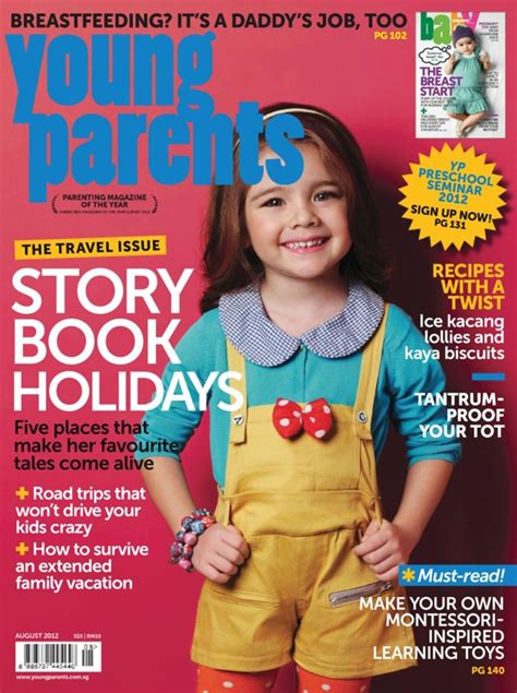 Young Parents Singapore-August 2012 Magazine - Get your ...