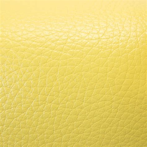 Yellow Picture by Leather Travel Photo Frames