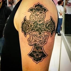 Tatouage Amour éternel : 12 tatouages incroyables pour les personnes spirituelles ~ Melissatoandfro.com Idées de Décoration