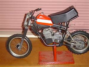 Where Can I Buy Rc Motorcycles   C Tech Forums