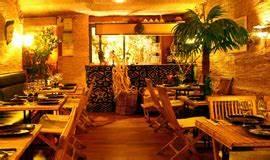 Restaurant Romantique Toulouse : restaurant le bateau lavoir toulouse ~ Farleysfitness.com Idées de Décoration