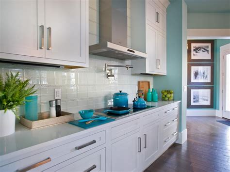 subway tile backsplash ideas for the kitchen white subway tile kitchen ifresh design 9791