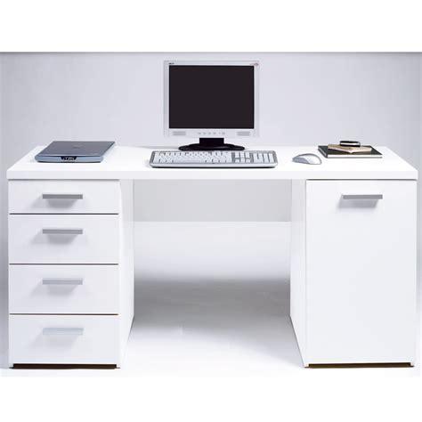 bureaux blanc rentr 233 e d 233 co 20 bureaux 224 moins de 150 euros bureau