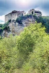 Leboncoin Tarn Et Garonne : 037 manor midi pyrenees france 01 leading estates of the world ~ Medecine-chirurgie-esthetiques.com Avis de Voitures