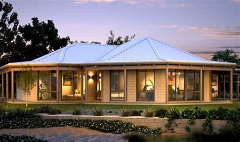 Western View Home Design Ltd 1000 images about western australia builders home designs