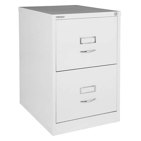 small metal cabinet small metal filing cabinet hon filing cabinets