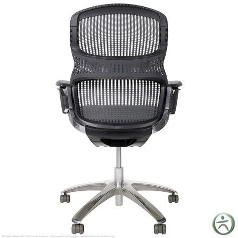 knoll generation chair shop knoll office chairs