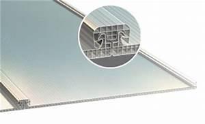 Palram Sunlite Installation : polycarbonate system roofing multiwall sunpal palram australia ~ Frokenaadalensverden.com Haus und Dekorationen