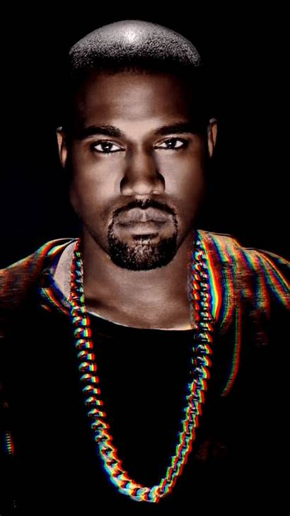 Kanye West Wallpapers Iphone Cool Zone Background