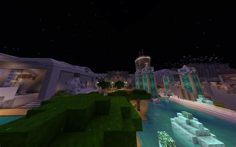 siege minecraft minecraft six siege
