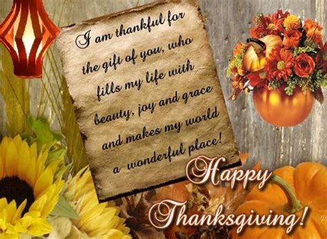 happy thanksgiving   quotes wishes