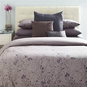 Calvin Klein Home : calvin klein home jardine collection bloomingdale 39 s ~ Yasmunasinghe.com Haus und Dekorationen