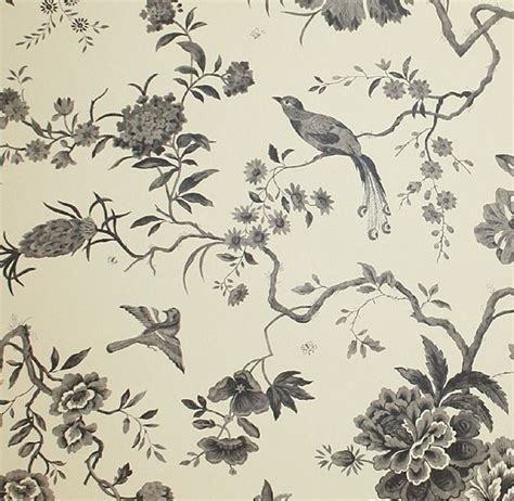 1000 images about toile de jouy on pinterest french