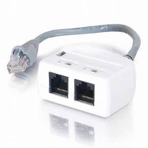 Ethernet Hub 2 Port Buyer U0026 39 S Guide For 2019