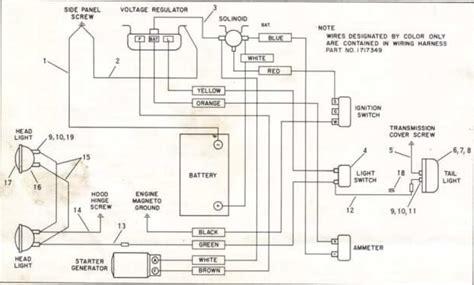 L2350 Kubotum Tractor Wiring Diagram by Kubota L2350 Steering Parts Diagram Downloaddescargar