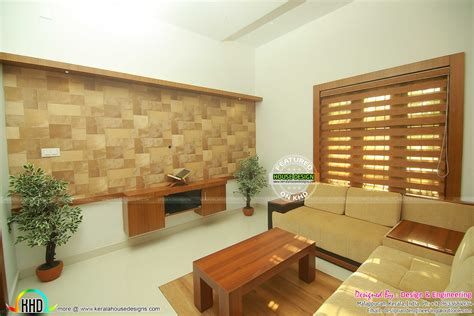 furnished interior  exterior    house