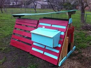 15 Amazing DIY Chicken Coop Plans, Designs and Ideas