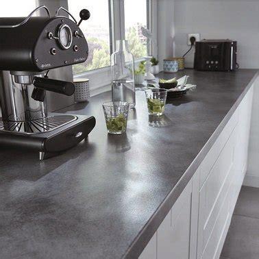 revetement adhesif plan de travail cuisine 5 id 233 es faciles pour r 233 ussir relooking cuisine deco cool