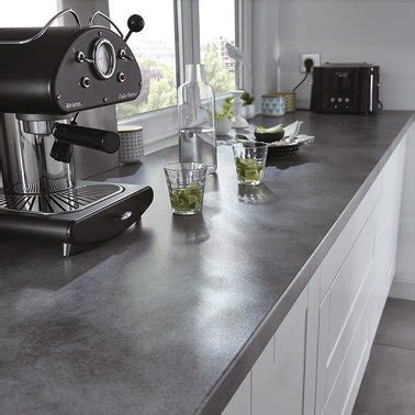 changer le plan de travail d une cuisine changer le plan de travail une idée de relooking pour la
