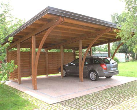 box auto in legno prezzi 100 tettoie per auto in legno prezzi idees con pensilina