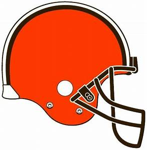 Cleveland Browns PNG Transparent Images | PNG All