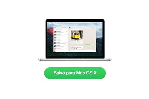 baixar aplicativos de desenho para macbook air
