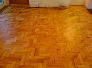 pitch pine parquet wood block flooringrenovated in With parquet pitchpin ancien