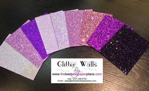shades  purple glitterwallpaper    wallpaper