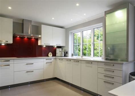 gloss kitchen ideas gloss white kitchen design ideas kitchen and decor